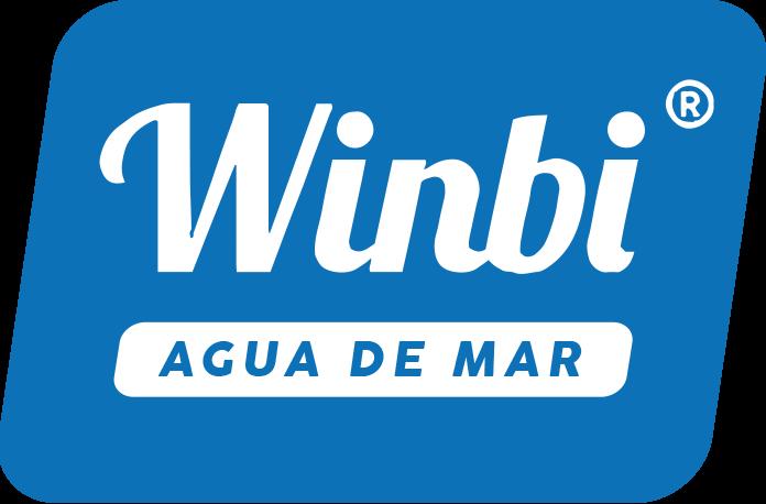 Winbi Agua de Mar