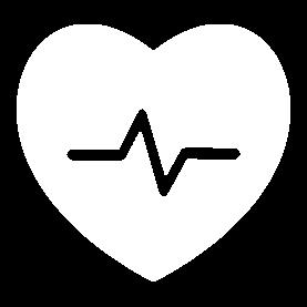 <p>Corazón</p>