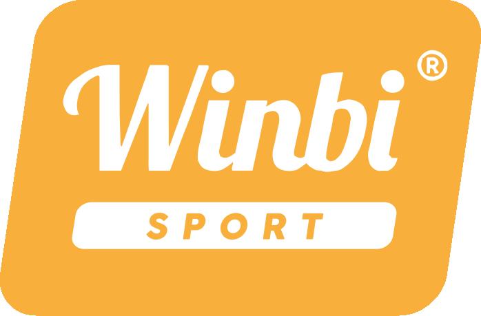 Winbi Sport