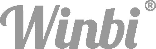 Winbi