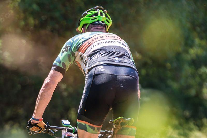 ¿Qué bebidas deportivas tomar para conseguir una adecuada recuperación en el ciclismo?